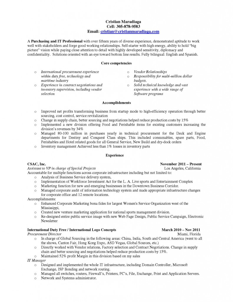 completing a resume best resume nursing assistant resume